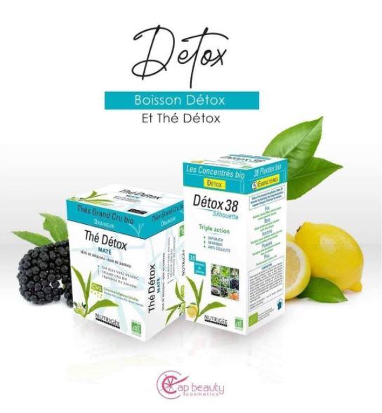 detox 38
